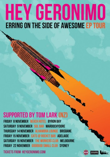 HG-AWESOME-TOUR-POSTER-(web)