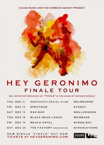 HG-Finale-Tour-Poster